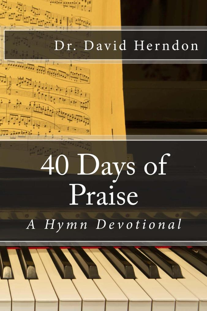 40_Days_of_Praise_Cover_for_Kindle